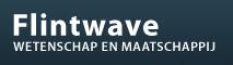 Flintwave