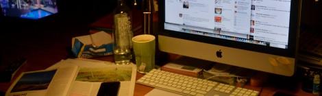 Ben je een multitasker, een supertasker of overschat je jezelf?