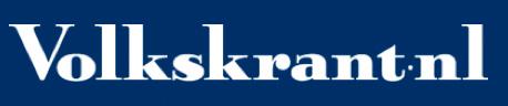 Volkskrant.nl