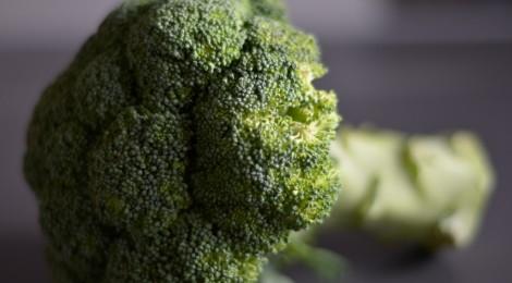 Antioxidanten gezond? Niet tijdens kankerbehandeling.