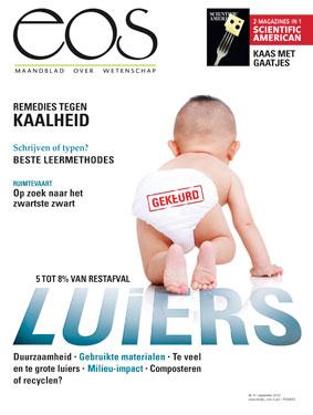 eos01-001-cover-1509_0