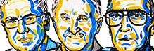 Had een (Nederl)ander de Nobelprijs voor scheikunde meer verdiend?