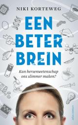 een-beter-brein-l-LQ-f