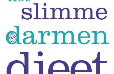 Over hoe je je darmbacteriën gezond eet, om je zelf ook lekker te voelen